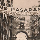 SANTOS Y PECADORES (15/12/18) PUGLIESE, TUÑÓN Y LA GUERRA CIVIL ESPAÑOLA