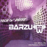 Tech 'n' Drive 2016