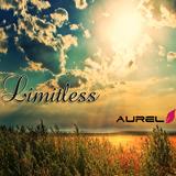 Aurel 005 - Limitless