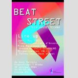 Jerry May - Live at BeatStreet Breda (NL) 30-10-2014
