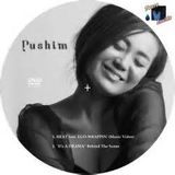 pushimoomon. DJ HAYATO(S.A.S)
