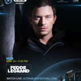 Fedde Le Grand – Live @ Ultra Music Festival Miami 2017
