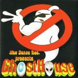 Mas Dance Records Ghost House