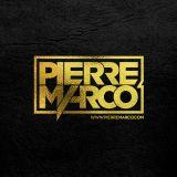 Pierre Marco - One Night in Prague