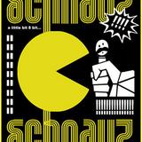 SCHNAUZ - a little bit 8 bit (Live   2007)