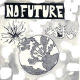 Cristian Vogel - No Future Mix 2004