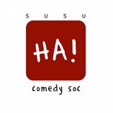 The Comedy Radio Sofa Podcast Saturday 7th February 12pm