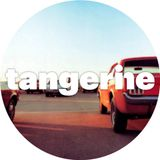 Tangerine 03 - Mixed By Justin steel