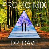 Dr. Dave - Promo Mix (Part II)