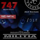 747 NTCM.s billete de ida Black-series Dj Rick Machado & moreno_flamas Nation TECNNO militia