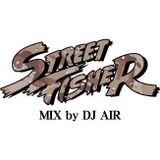 Bass Mix vol.3 Mixed by DJ AIR