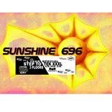 Sunshine696 STEP TO TEK XXXL - 1 Year Special 2019-02-15