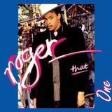 Roger that one / G Funk Hiphop