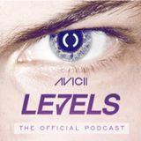 Avicii - Le7els #006. (Guest Sebastian Ingrosso) 2012.03.26.