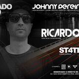St4tic- johnny pereira & friends sessions@ rio de mouro sintra
