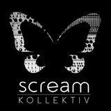 Carlitho @ Scream Kollektiv - 24th March 2017 (Volt Club Milano)