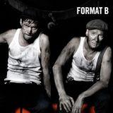 1LIVE DJ Session - Format:B (01.12.2018)