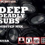Deep Deadly Subs
