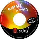 LA DISCOTECA 5 (2004)