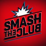 TYCCOWELL - Smash The Club