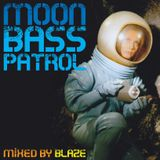 MoonBASS Patrol (Real Electro Vinyl Mix)
