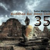 Buddhaa Bar Deep Club 35