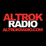 Altrok Radio FM Showcase, Show 584 (1/6/2017)