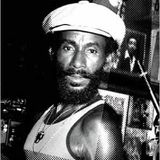 Dave Katz / Lee Perry Special (1)