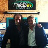 QUI RADIO IN..INTERVISTA A SERGIO PORTARO 5/4/12