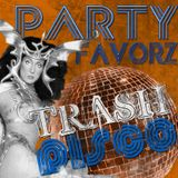 Trash Disco part.4