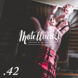 DJ MoCity - #motellacast E42 - 17-02-2016