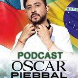 Podcast Tour Brasil 2016 ( Code After)