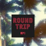 Round Trip 1x03 Brazil
