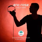 Eric Rose - May in Boho