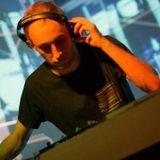 Morybundus - Free Culture Festival 2012 podcast