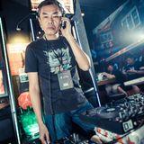 JOA - Vocal Trance Mix 025 (2016-05-14) @ Here Disco Pub 138 UP Party