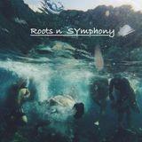 """Roots selecta Present """" Roots n Symphony """""""