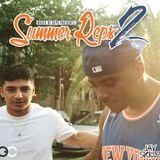 Summer Reps 2 (G-Cue x Jay Skillz)