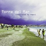 Torre del Mar - exclusive chill out, downtempo mix