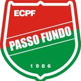 Especial Passo Fundo - 23.01.2016