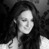 Sasha Shantel Interviews Celebrity Life Coach Sloane Sheridan Williams