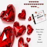 DjSiLenT - HV VoLII (Love Day)