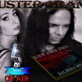 Buster Grant Music