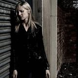 Mary Anne Hobbs 09 Dec 3: Peverelist, Reso
