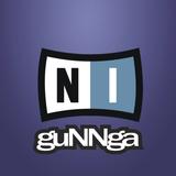 DJ guNNga - Mix.Win.Berlin!