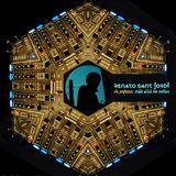 Renato Sant Jordi - Más allá de Orion