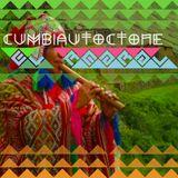 El Amaral // CUMBIAUTOCTONE
