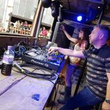 DREAM FREQUENCY DJ SET  -  ' PIANO HEAVEN ! '