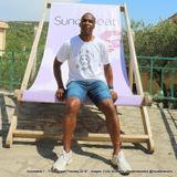 """Suncebeat 7 - Beach Stage PT2 """"LIVE"""" - Colin Williams 50 Shades July 2016"""