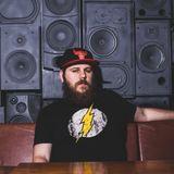 DJ LOCKY STYLEZ - 20 MINUTE MIX UP - CLEAN